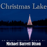 Christmas Lake (EP) (2011)