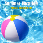 Summer Vacation (2012)