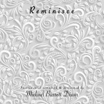 Reminisce (2016)