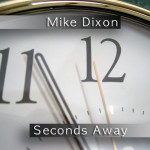 Seconds Away (album) (2003)